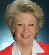 Judith Kritz, Real Estate Pro in Prescott, AZ