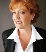 Donna Sattler, Real Estate Pro in Rolling Meadows, IL