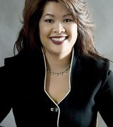 Iris Tran, Real Estate Agent in Elk Grove, CA