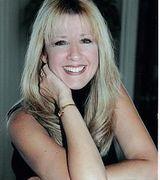 Jeanene  Raffanelli, Agent in Sparks, NV