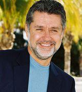 Bill Knepper, Agent in Treasure Island, FL