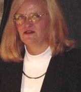 Patti McDona…, Real Estate Pro in Chicago, IL
