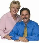 Shelly & Mark Koumelis, Agent in Rocklin, CA