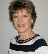 Helene Zrihen, Real Estate Agent in Rockville, MD
