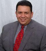 Rumaldo  Ulibarri, Real Estate Agent in Westminster, CO