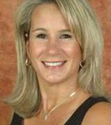 Janice Eubank, Real Estate Pro in Little Neck, NY