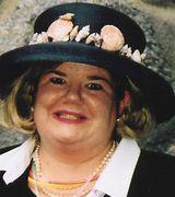 Michelle Leonard, Agent in Newtown Square, PA