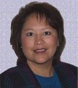 Teresa St Ma…, Real Estate Pro in Portland, OR