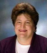 Janet  Strin…, Real Estate Pro in Roseburg, OR