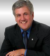 Mike Grandel…, Real Estate Pro in Virginia Beach, VA