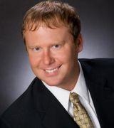 Profile picture for Jason Jones