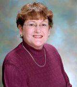 Carol Locascio, Agent in Gainesville, FL