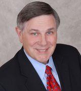 George  Walsh, Agent in Summit, NJ