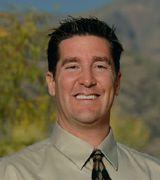 John Barile, Agent in Phoenix, AZ