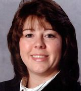 Barbara Berue, Real Estate Pro in Media, PA
