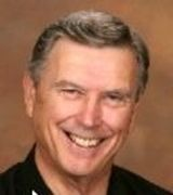 Roger Vining, Real Estate Pro in Southlake, TX