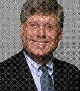 Profile picture for Bob  Firth