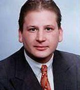 Steve Bihun, Real Estate Pro in Wheaton, IL