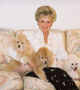 Betty McCulloch, Agent in Scottsdale, AZ