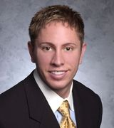 Jason Opland, Real Estate Pro in Westerville, OH