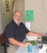 Profile picture for jim ballenger