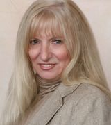 Rose Larsen, Real Estate Pro in Massapequa Park, NY