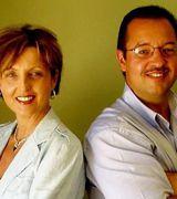 Janis Gaglia…, Real Estate Pro in Port Orange, FL