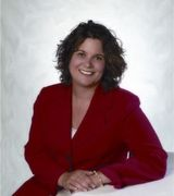 Shari Weber, Real Estate Pro in Gig Harbor, WA