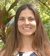 Cynthia D. H…, Real Estate Pro in Hilo, HI