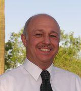 John Barchi, Real Estate Agent in Scottsdale, AZ