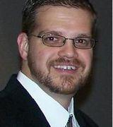 Matt Persick…, Real Estate Pro in Joliet, IL