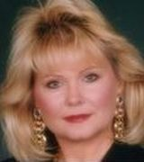 Kathy Hughes, Real Estate Pro in Franklin, TN