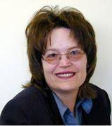 Juli Blanton, Real Estate Pro in Millersville, MD