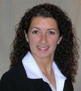 Diane Loveri…, Real Estate Pro in Pompano Beach, FL