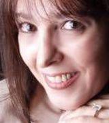 Roberta Vinoski, Agent in Biloxi, MS