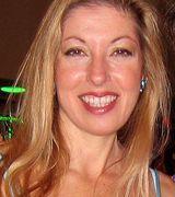 Elaine Sisman, Real Estate Pro in Miami Beach, FL