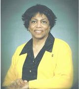 Gloria Brown, Real Estate Pro in Indianapolis, IN