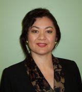 Lisa Compean…, Real Estate Pro in Des Plaines, IL