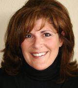 Karol Vander…, Real Estate Pro in Colorado Springs, CO