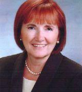 Dawn Marie A…, Real Estate Pro in Sanibel Island, FL