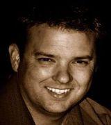 Matt Dunshie, Real Estate Pro in Mesa, AZ