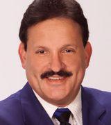 Jerry Osser, Real Estate Pro in CELEBRATION, FL