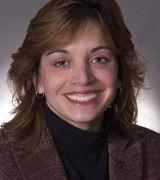 Gina Marchisio Romeo, Agent in Lenox, MA