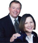 Larry & Linda…, Real Estate Pro in Tampa, FL