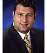 Profile picture for Ronald Petroff