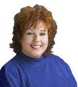 Patti Lyles, Real Estate Pro in Scotts Valley, CA