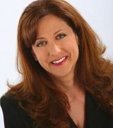 Rebecca Walk…, Real Estate Pro in Laguna Niguel, CA