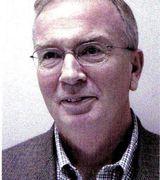 Michael Coffey, Real Estate Agent in Oak Park, IL