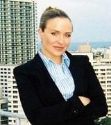 Shayna Davidov Hanson, Real Estate Agent in Miami Beach, FL