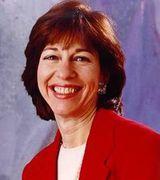 Fraida Varah, Agent in Albany, NY